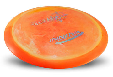 Innova Disc Golf Orc Distance Driver