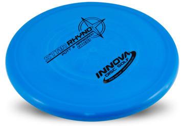 Innova Disc Golf Rhyno Putt and Approach