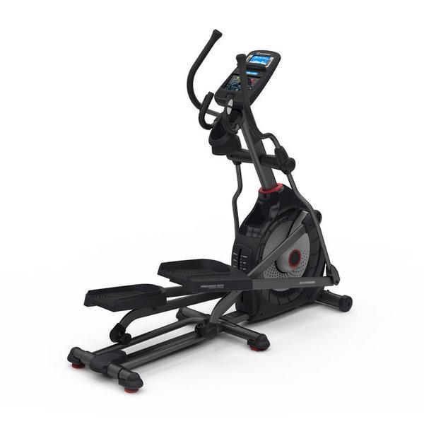 Schwinn Fitness 470 Elliptical