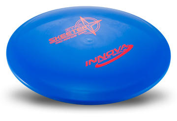 Innova Disc Golf Skeeter Mid-Range