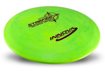 Innova Disc Golf Starfire Distance Driver