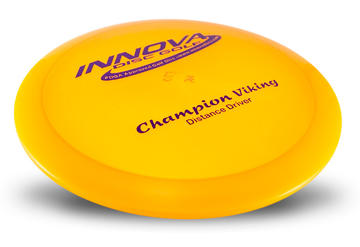 Innova Disc Golf Viking Distance Driver