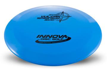 Innova Disc Golf Vulcan Distance Driver