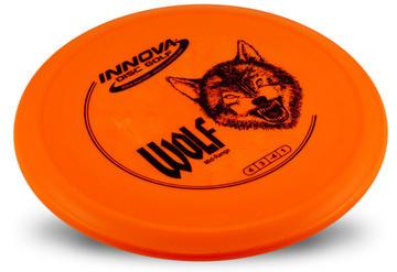 Innova Disc Golf Wolf Mid-Range