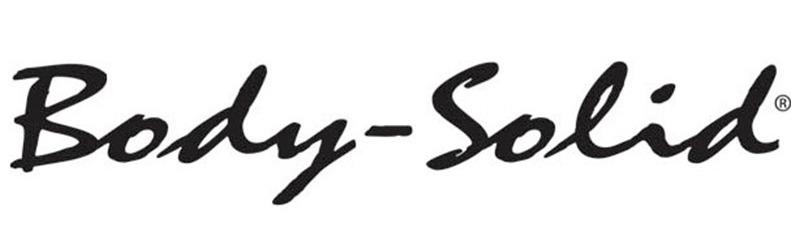 Shop Body-Solid