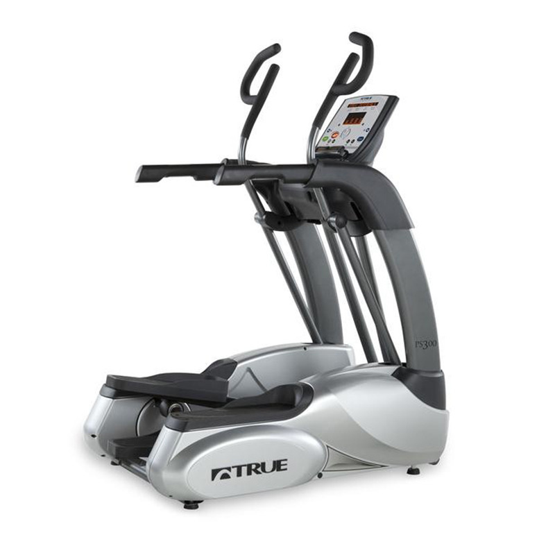 Shop Ellipticals for your Fitness Equipment needs.