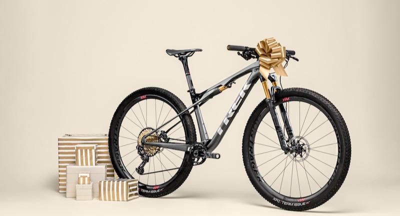 Holiday Financing Available - West Burlington, IA Bike Shop