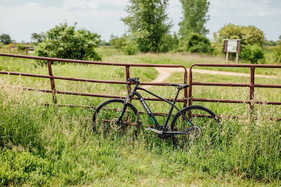 Bike Trade-Ins in Burlington