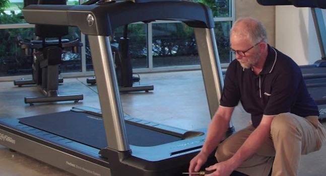Bickel's Cycling & Fitness | West Burlington, IA