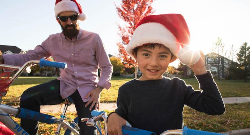 shop kids' bikes, burlington IA