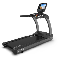 True Fitness CS400 Treadmill