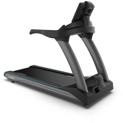 True Fitness CS900 Treadmill
