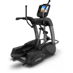 True Fitness CS400 Elliptical