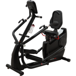 Inspire Fitness Cardio Strider CS3