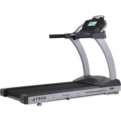 True Fitness Performance 800 Treadmill