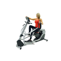 Inspire Fitness Cardio Strider CS4