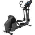 Life Fitness E5 Elliptical Cross-Trainer