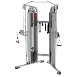Paramount Fitness Line Functional Trainer