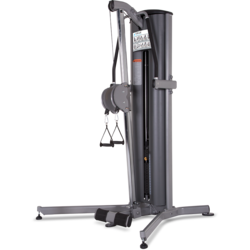 True Fitness FS70 Functional Trainer
