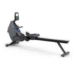 Horizon Fitness Oxford 6 Rower