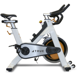 True Fitness Indoor Cycling Bike