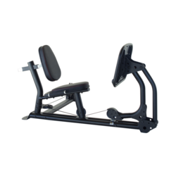 Inspire Fitness LEG PRESS OPTION FOR M-SERIES GYMS - LP3