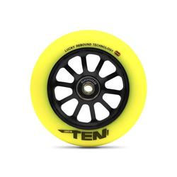 Lucky Pro Scooters TEN 120mm Wheels