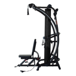 Inspire Fitness M1 Multi-Gym