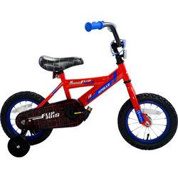 Apollo Bikes Flipside 12