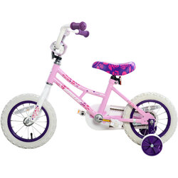 Apollo Bikes Heartbreaker 12