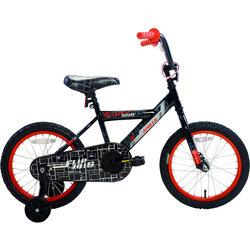 Apollo Bikes Flipside 16