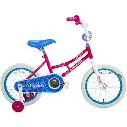 Apollo Bikes Heartbreaker 16
