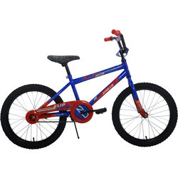 Apollo Bikes Flipside 20