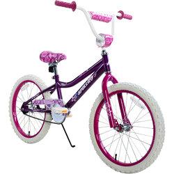 Apollo Bikes Heartbreaker 20