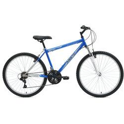 Apollo Bikes Raptor 26