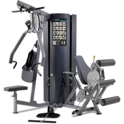 True Fitness MP 2.0 Multi Station Gym