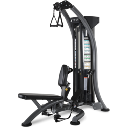 True Fitness SM-1050 QUICKFIT PRO