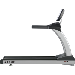 True Fitness C200 Treadmill