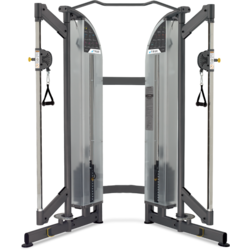 True Fitness XFT-100 Functional Trainer