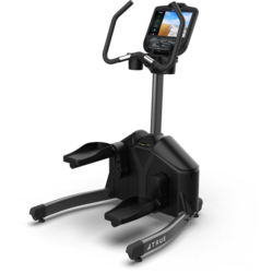 True Fitness Traverse Lateral Trainer