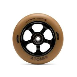 Lucky Pro Scooters Atom 110mm Scooter Wheel