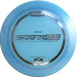Discraft Golf Discs Crank SS Distance Driver