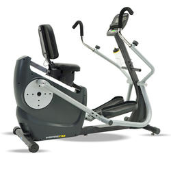 Inspire Fitness Cardio Strider CS2.5