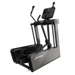 Life Fitness FS4 Elliptical Trainer