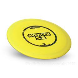 Discraft Golf Discs Avenger SS Distance Driver