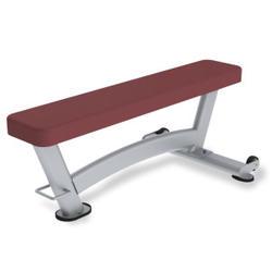 Paramount Fitness Line Flat Bench