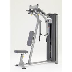 Paramount Fitness Line Pec Fly/Rear Delt