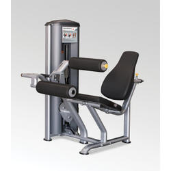 Paramount Fitness Line Seated Leg Curl