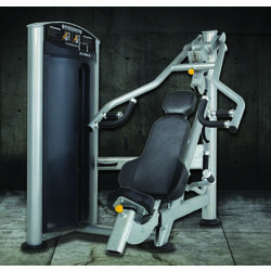 True Fitness FORCE Multi-Press Machine