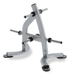 Paramount Fitness Line Weight Plate Tree